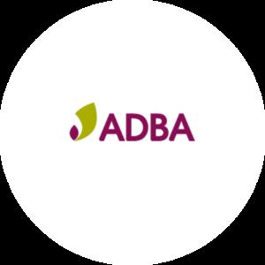 Go to the profile of ADBA