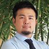 Go to the profile of Sho Kitamoto