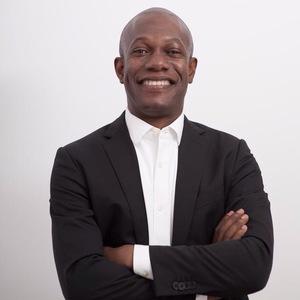 Go to the profile of Moussa Samake