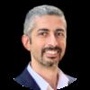 Go to the profile of Omar El-Halfawy