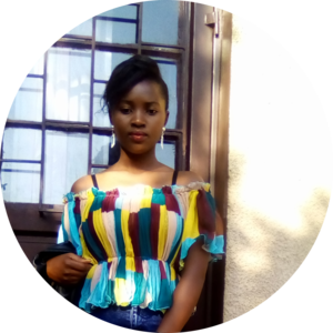 Go to the profile of Diane NiYONSABA