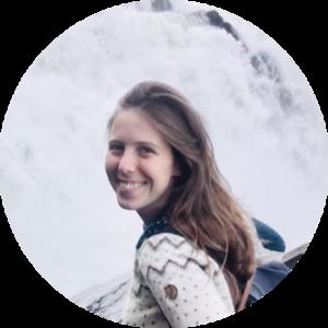 Go to the profile of Sara Löfqvist