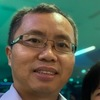 Go to the profile of Huoming Zhang