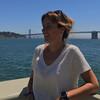 Go to the profile of Monica Bollani