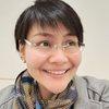 Go to the profile of Claire Chewapreecha