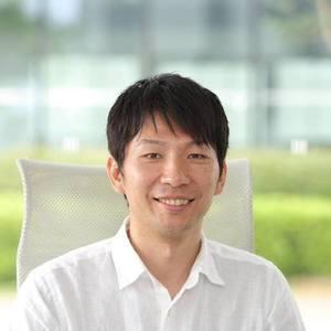 Go to the profile of Hiroyasu Inoue