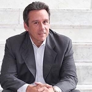 Go to the profile of David Crais CMPE PMP