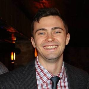 Go to the profile of Anthony Cesnik