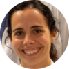 Go to the profile of Cristina Alcon-Giner