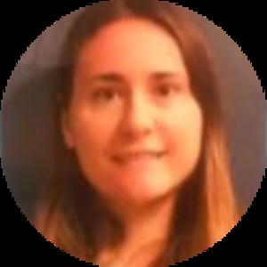 Go to the profile of Manuela Di Fusco