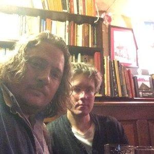 Go to the profile of Mikko Tolonen & Leo Lahti
