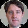 Go to the profile of Thomas Scheuerl
