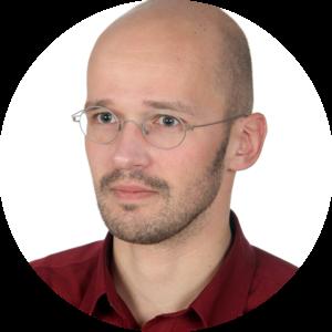 Go to the profile of Radek Wojtak
