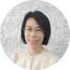 Go to the profile of Shanshan Li