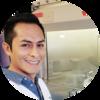 Go to the profile of Rogers Nahui Palomino