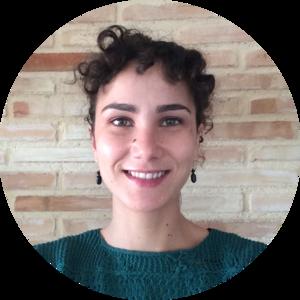 Go to the profile of Verónica Reyero