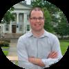 Go to the profile of John Bracht