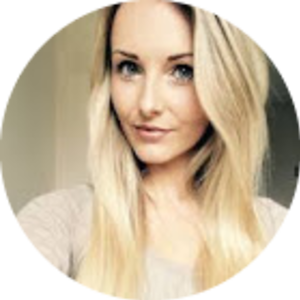 Go to the profile of Wilda Jones