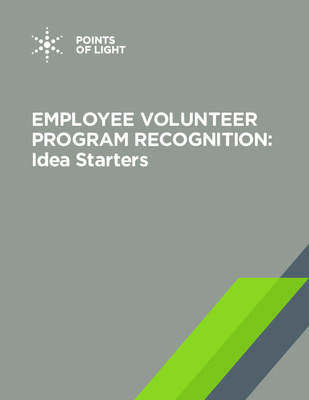 13 Recognition Ideas to Get You Started