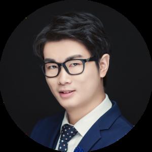 Go to the profile of Qilin Hua