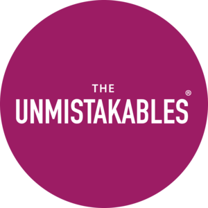 Go to the profile of The Unmistakables
