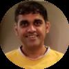 Go to the profile of Santosh Manicka