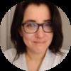 Go to the profile of Claudia Kleinman