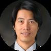 Go to the profile of Chi-Lin Tsai