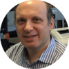 Go to the profile of David C Rubinsztein