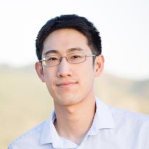 Go to the profile of John Ho