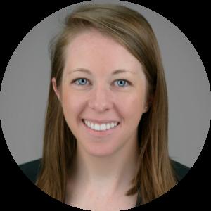 Go to the profile of Allison Olson
