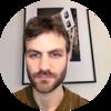 Go to the profile of Michael Marsset