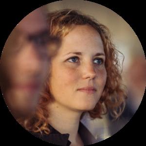 Go to the profile of Tabea Hässler