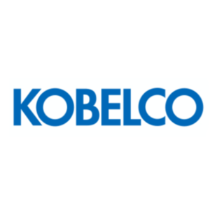Go to the profile of Kobelco Eco-Solutions