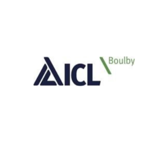 Go to the profile of ICL Boulby