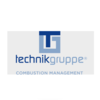 Go to the profile of Technikgruppe
