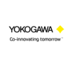 Go to the profile of Yokogawa