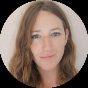 Go to the profile of Rachel Gargett