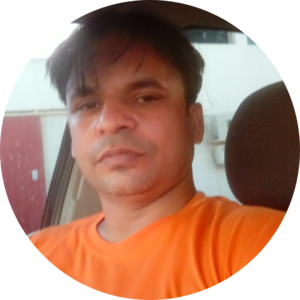 Go to the profile of Ahmed Subhani