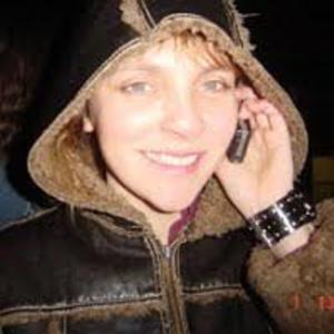 Go to the profile of Helen Kopnina