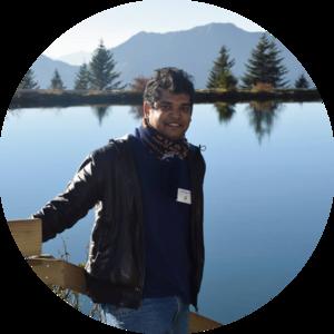 Go to the profile of Amarasinghage Tharindu Dasun Perera