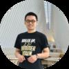 Go to the profile of Jingkai Qin