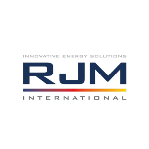 Go to the profile of RJM International