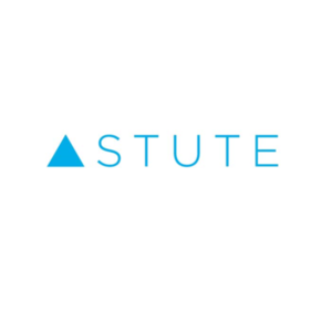 Go to the profile of Astute