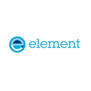 Go to the profile of Element Materials Technology