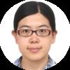 Go to the profile of YUKUN SHI