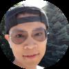 Go to the profile of jiaqiang zhu