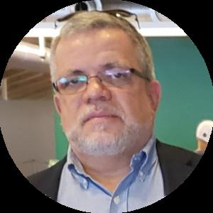 Go to the profile of Carlos E. Souza