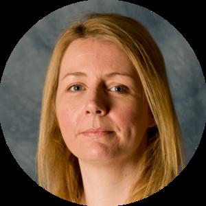 Go to the profile of Elaine Dunbar