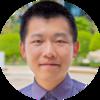 Go to the profile of Shuping Dang